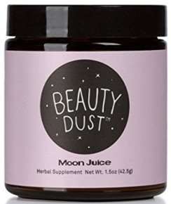 beauty dust